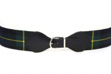 Gordon Highlanders - Stable belt